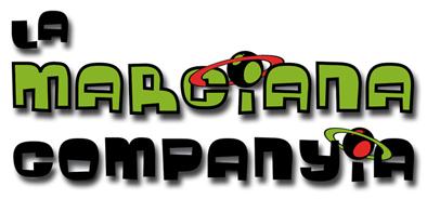 la marciana companyia